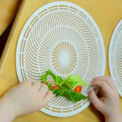 RollingFun-Rolls-Easy-With-Tray-Toolkit