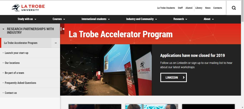 Rolling-Fun-La-Trobe-Accelerator-Program